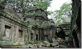 Weltreise 2013 - Kambodscha 058