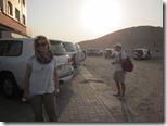 Weltreise 2013 - Dubai 007