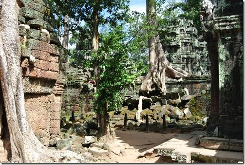 Weltreise 2013 - Kambodscha 048