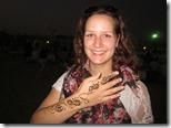 Weltreise 2013 - Dubai 035