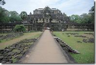 Weltreise 2013 - Kambodscha 116