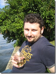 Bierfest und Co 004