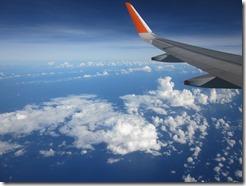 Weltreise 2013 - Vietnam 009