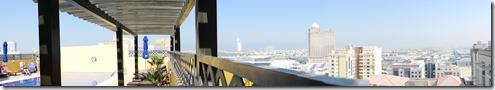 Weltreise 2013 - Dubai 004