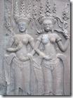 Weltreise 2013 - Kambodscha 184