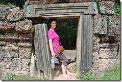 Weltreise 2013 - Kambodscha 042