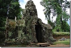 Weltreise 2013 - Kambodscha 001