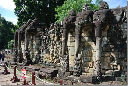 Weltreise 2013 - Kambodscha 140