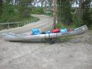 Schweden 2010 172