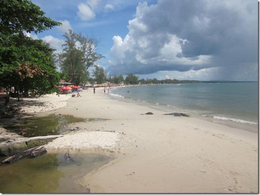 Weltreise 2013 - Kambodscha 009