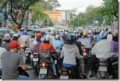 Weltreise 2013 - Vietnam 035