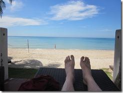 Weltreise 2013 - Thailand 099