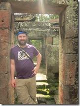 Weltreise 2013 - Kambodscha 149