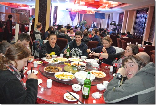 Weltreise 2013 - China 117