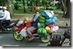 Weltreise 2013 - Vietnam 002