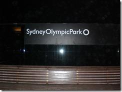 Australien - Tag 3 082