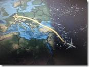 Weltreise 2013 - Dubai 010