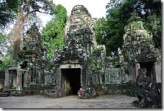 Weltreise 2013 - Kambodscha 114