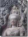 Weltreise 2013 - Kambodscha 176