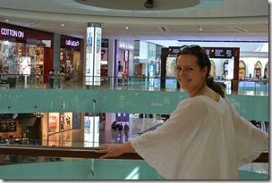 Weltreise 2013 - Dubai 027