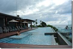 Weltreise 2013 - Thailand 002