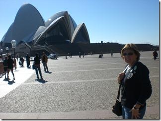 Australien - Tag 1 067