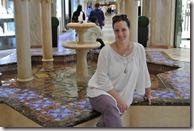 Weltreise 2013 - Dubai 036