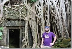 Weltreise 2013 - Kambodscha 066