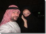 Weltreise 2013 - Dubai 045