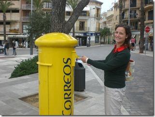 Mallorca 2009 - Tag 3 - Marcus 030