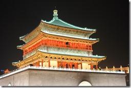 Weltreise 2013 - China 171