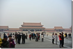 Weltreise 2013 - China 164
