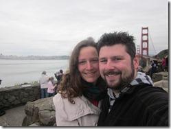 USA 2011 - Tag 17 und 18 053