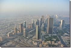 Weltreise 2013 - Dubai 055