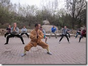 Weltreise 2013 - China 027