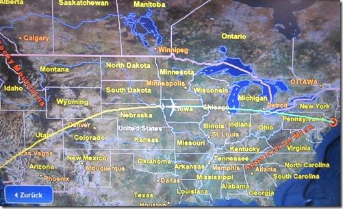 USA 2011 - Tag 21 007