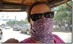Weltreise 2013 - Kambodscha 011