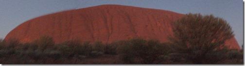 Australien - Tag 5 004_stitch