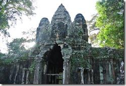 Weltreise 2013 - Kambodscha 101