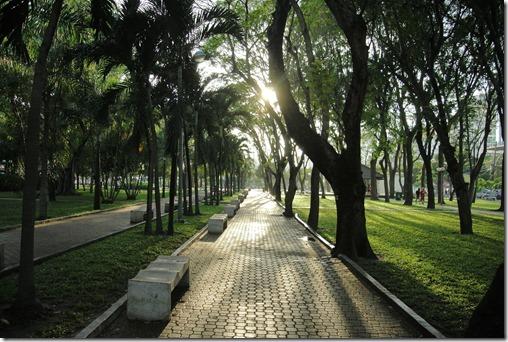 Weltreise 2013 - Vietnam 031