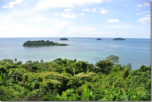 Weltreise 2013 - Thailand 027