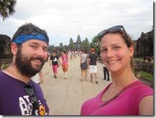 Weltreise 2013 - Kambodscha 205