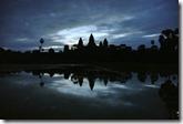 Weltreise 2013 - Kambodscha 013