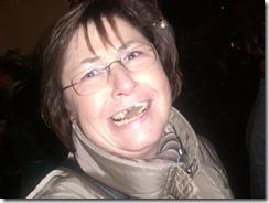 Mama in Frankfurt 2009 061