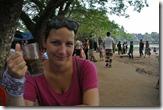 Weltreise 2013 - Kambodscha 051