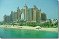 Weltreise 2013 - Dubai 012