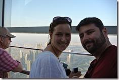 Weltreise 2013 - Dubai 053