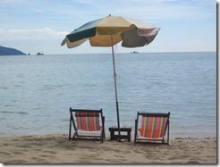 Weltreise 2013 - Thailand 011