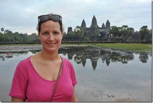 Weltreise 2013 - Kambodscha 046