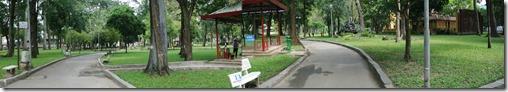 Weltreise 2013 - Vietnam 001